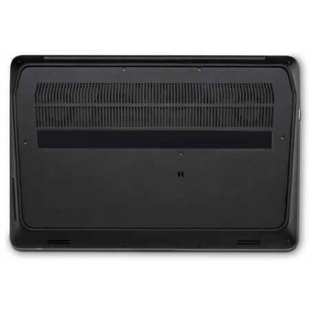 Hp Zbook 15 I7-6700Hq 15.6 8Gb 256 W7P-W