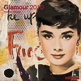 Glamour 2010. Broschürenkalender - Heiner Meyer