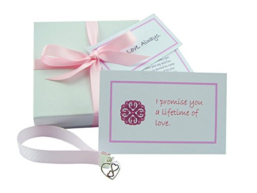 handmade-gift-set-for-a-son-or-daughter-50-little-cards-with-promises-of-love-support-commitment-wit