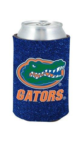 Kolder Florida Gators Kaddy Dosenhalter-Glitzer Sox-logo Mini