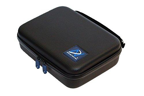 Tragetasche Schutzhülle Aufbewahrungsbox Reisetasche für Bose Soundlink Mini 12Lautsprecher Bluetooth