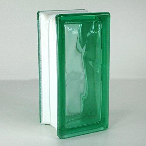 12-piezas-vetra-bloques-de-vidrio-nube-turquesa-19x9x8-cm-medio-bloques-de-vidrio