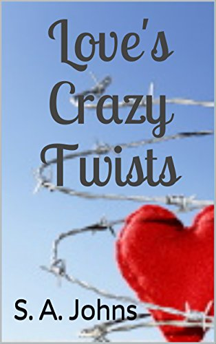 loves-crazy-twists-english-edition