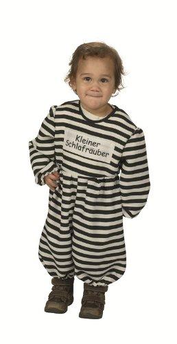 Kostüm Schlafräuber 104