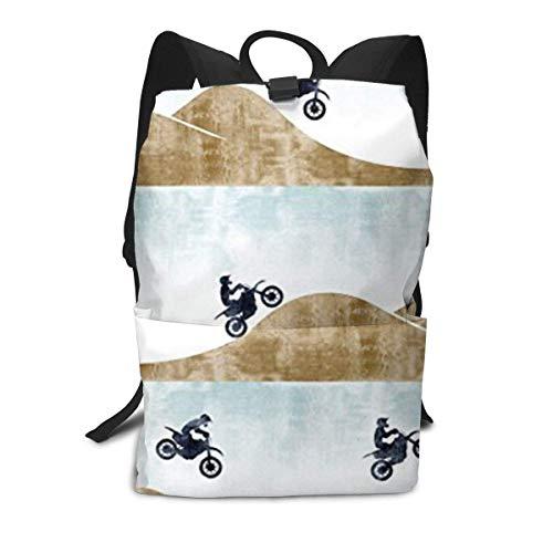 k Mitte für Kinder Jugendliche Schule Reisetasche ()