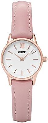 Reloj Cluse para Adultos Unisex CL50010
