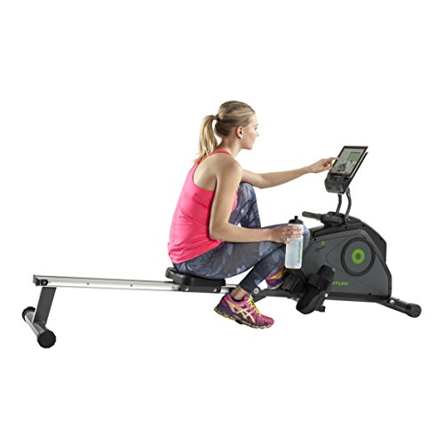 Tunturi Cardio Fit R30 Indoor rowing machine