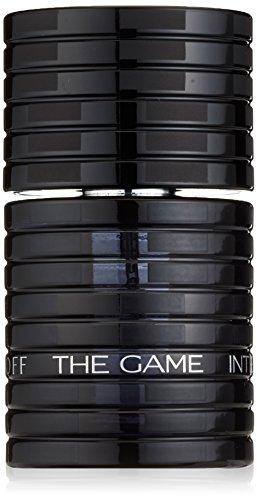 davidoff-the-game-intense-edt-spray-40-ml