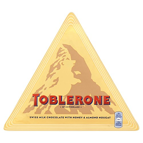 toblerone-swiss-milk-chocolate-tablets-60-g-pack-of-25