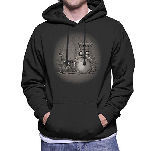 my-creepy-neighbor-totoro-tim-burton-mens-hooded-sweatshirt