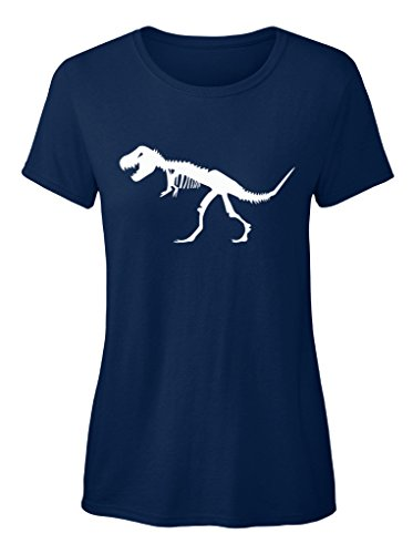 amen von Teespring | Originelles Outfit für jeden Anlass und lustige Geschenksidee - T-Rex (T-rex Outfit)