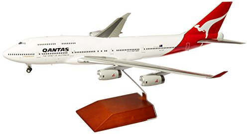 gemini200-qantas-canberra-b747-400-vehicle-1200-scale