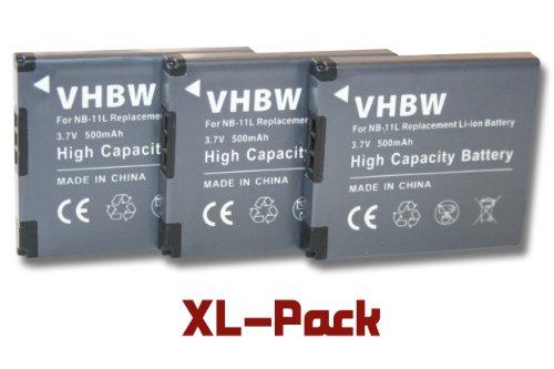 3-x-li-ion-akku-fur-kamera-canon-digital-ixus-125hs-132-135-240hs-ixy-220f-420f-powershot-elph-110-h