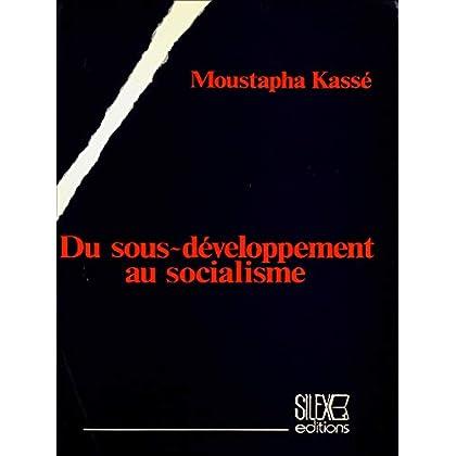 Du sous-développement au socialisme (Alter développement)