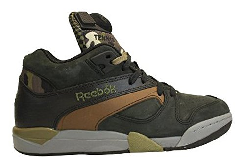 Reebok Court Victory Pump Schuhe