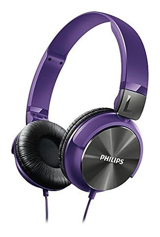 Philips SHL3160PP