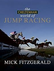 Cheltenham World of Jump Racing