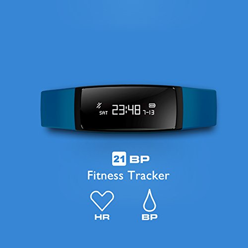fitness-tracker-aupalla-21bp-inteligente-band-rastreador-de-actividad-con-monitor-de-frecuencia-card