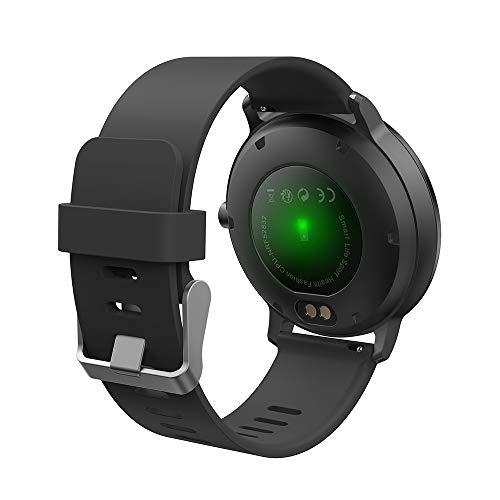 Zoom IMG-2 yoyofit orologio fitness tracker con
