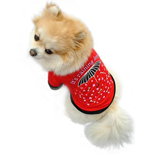 Howstar Hunde-Sweatshirt mit ()