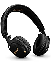 Premium Audio Products from Marshall, Klipsch, Beats and Others