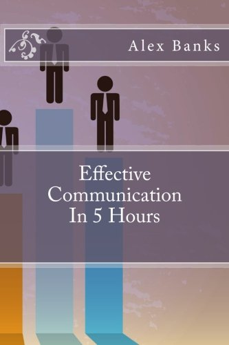 effective-communication-in-5-hours