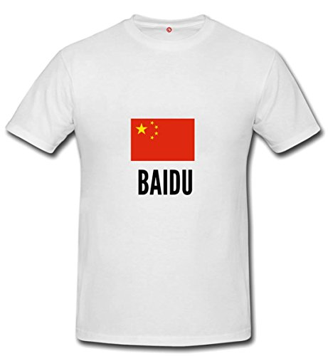 t-shirt-baidu-city