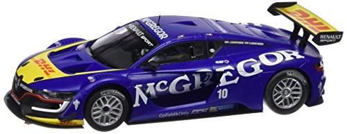 scalextric-a10210s300-renault-sport-rs-01-dhl-mcgregor-10
