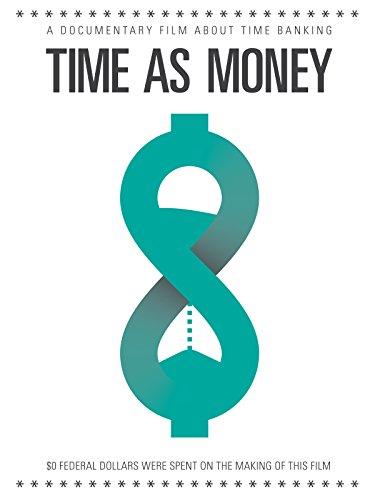 time-as-money-ov