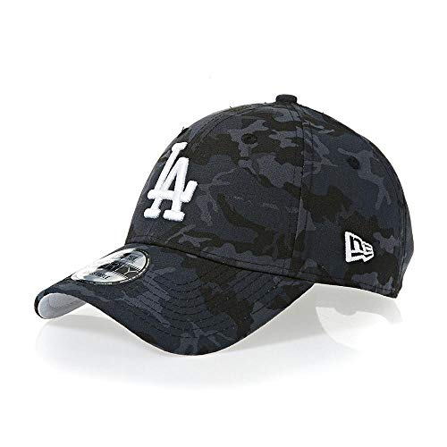 CASQUETTE NEW ERA CAMO TEAM 940 LOS ANGELES DODGERS   CAMO 1832253928d