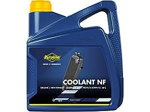 Putoline Coolant NF Kühlflüssigkeit 4 Liter: Amazon.de: Auto