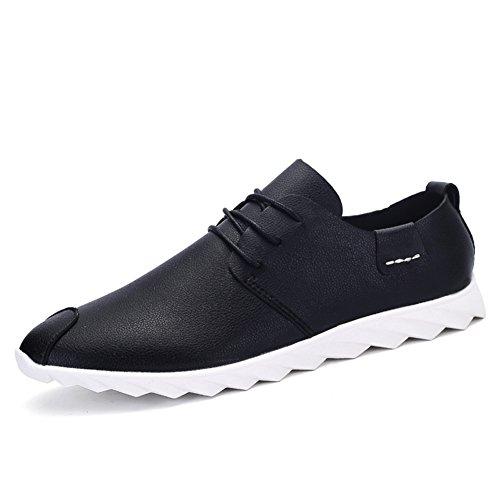 Estate scarpe di moda inglese/Scarpe casual business/Uomini scarpe di guida C