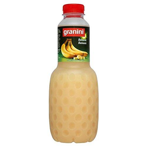 granini-platano-1l-juice-drink