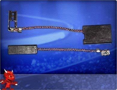 Balais mafell nouvelle version, 65, mKS mKS 75/85, mKS125 la fièvre aphteuse