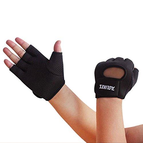 amazmall-sports-handschuhe-halbfinger-rutschfeste-fitness-gewichtheben-handschuhe-radhandschuhe