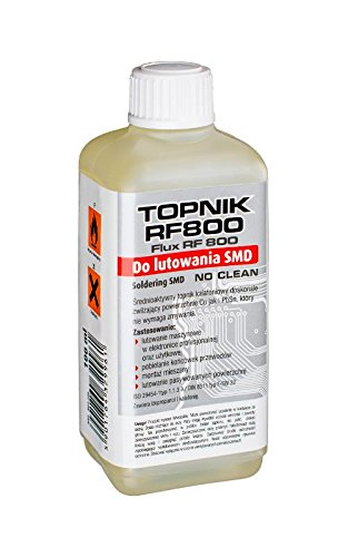 2x-soldering-flux-liquid-100ml-oiler-smd-rma-no-clean-reflow-rework-rf8002-t0013
