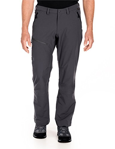jack-wolfskin-pantalon-activate-pants-men