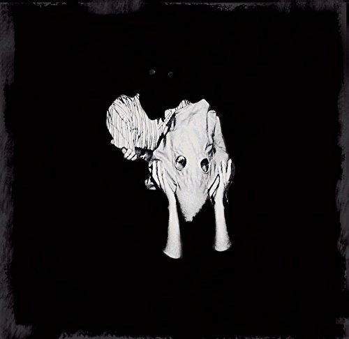 Sigur Ros: Kveikur [Vinyl LP] (Vinyl)