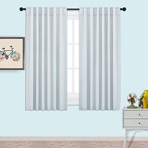 ponydance-rod-pocket-blackout-room-darkening-curtains-window-treatment-for-home-decor-2-panels-w-52-