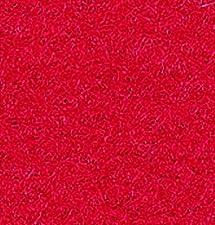 Filzplatte von Hobbyfun Grösse 50 cm x 70 cm Dicke 3 mm Grundpreis 1m²12,80 Euro