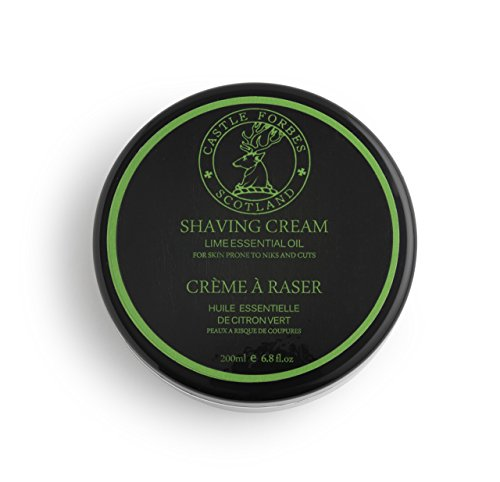 castle-forbes-lime-shaving-cream-200-ml