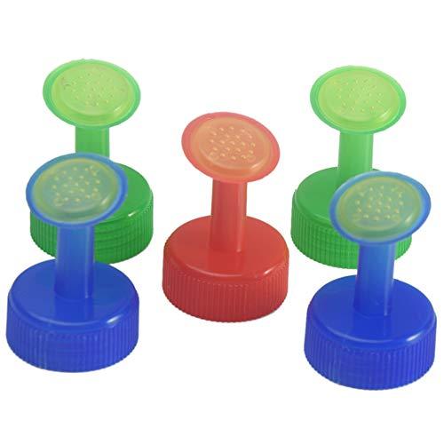 Zoom IMG-3 zchui sprinkler head 5pcs attrezzatura