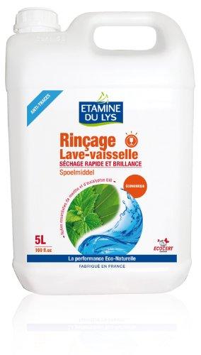 etamine-du-lys-lave-vaisselle-rincage-5-l