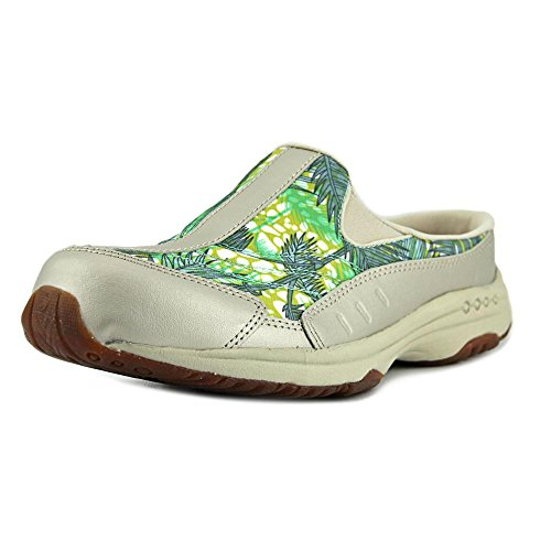 easy-spirit-traveltime-femmes-us-65-multicolore-mules