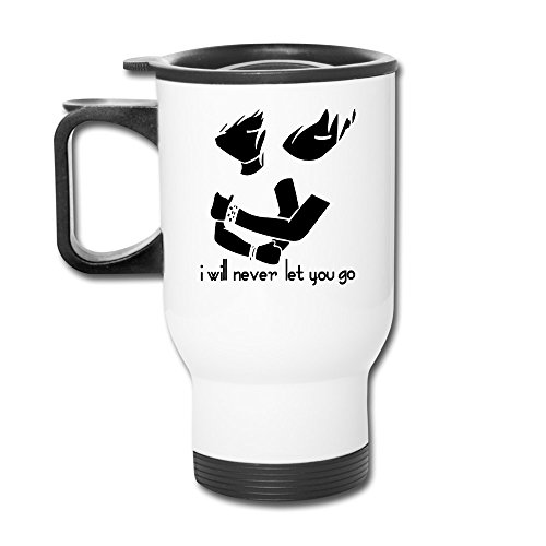 hfyen-dan-and-phil-novelty-travel-mugs-with-handlewhite