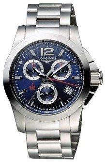 longines-l37004966-conquest-watch-orologio-cronografo-da-uomo-in-acciaio-inox-con-movimento-al-quarz
