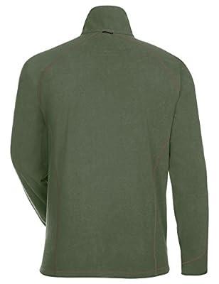 VAUDE Herren Jacke Smaland Jacket von VAUDE bei Outdoor Shop