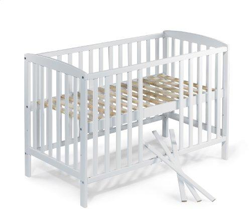 KOKO Babybett MAX - 2