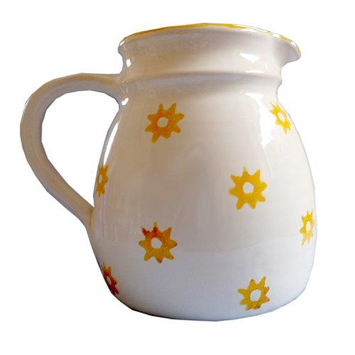 em-keramik-effektive-mikroorganismen-keramik-15l-krug-bauchig-mit-motiv-sonne
