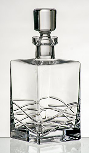 24-cm-elegant-thick-hand-blown-spirit-decanter-wine-carafe-lead-free-glass-1l